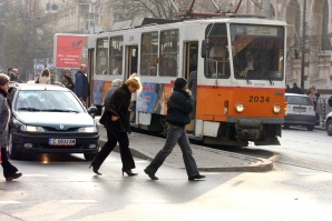 Снимка: dariknews.bg